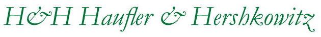 H&H Paarcoaching Logo